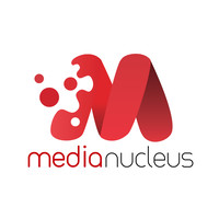 Media Nucleus