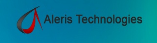 Aleris Technology