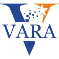 Vara United