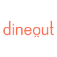 Dineout