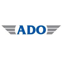 ADO Group