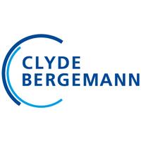 Clyde Bergemann Power Group