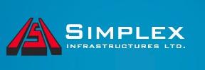 Simplex Infrastructure