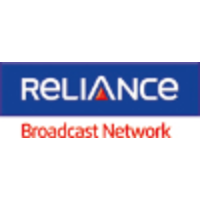 Reliance Broadcast Network Ltd