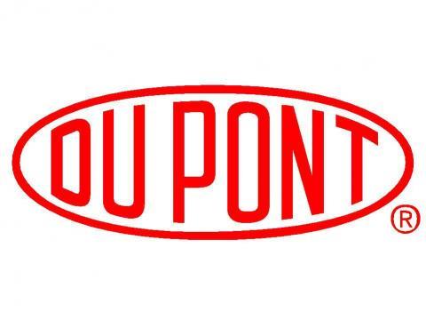 E I Dupont