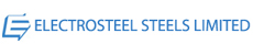 Electrosteel Steel Limited