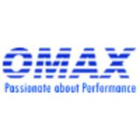 Omax Autos