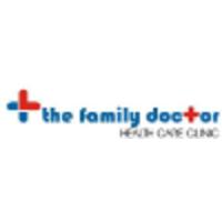 Modern Family Doctor Pvt. Ltd.
