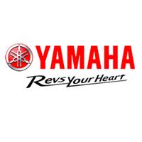 India Yamaha Motor Pvt. Ltd.
