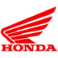 Honda Motorcycle & Scooter India (Pvt) Ltd