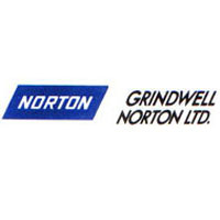 Grindwell Norton Ltd