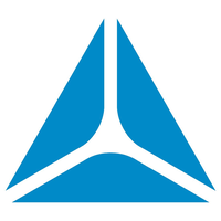 JMC Project (India) Ltd