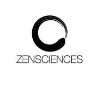 Zensciences