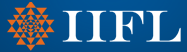IIFL (India Infoline Group)