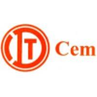 ITD Cementation India Ltd