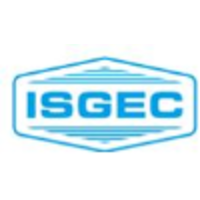 ISGEC Heavy Engineering Limited