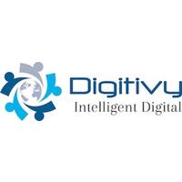 Digitivy