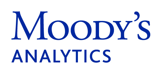 Moodys Analytics
