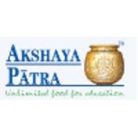 Akshay Patra Foundation