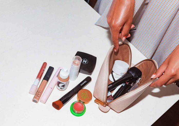 Exciting Beauty Products