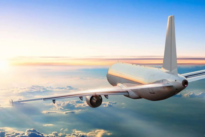 Airplane Accidents Are 95% Survivabl