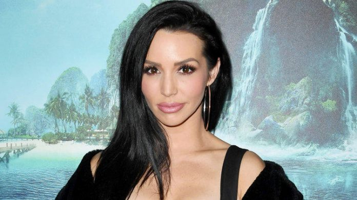 Vanderpump Rules Star Scheana Shay's Cousin Phil Is Missing: 'We Still Haven't Found Him'