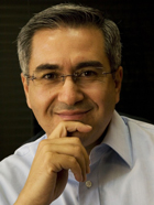 George Akiki