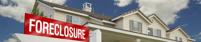 A Chapter 13 Bankruptcy Filing can Stop a Foreclosure lawsuit - We call it the 'Home-Saver' plan!
