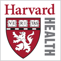 According to a Harvard study... Families in bankruptcy suffered many privations -- 30 percent had a utility cut off and 61 percent went without needed medical care.