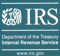 IRS Installment Agreements