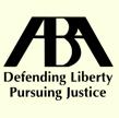 Member ABA