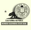 Member CA Bar