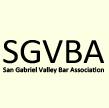Member SGVBA