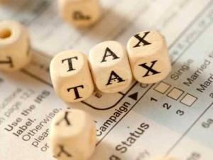 Top Ten Tips to Help You Choose a Tax Preparer