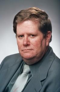Michael Weilbacher