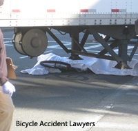 Wrongful Death Lawyers - California Personal Injury Lawyers