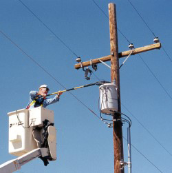 Electrical Burn Injury Lawyers - California Personal Injury Lawyers