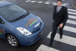 Pedestrian Accident Lawyers - California Personal Injury Lawyers