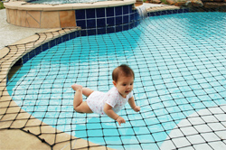 Swimming Pool Accident Lawyers - California Personal Injury Lawyers