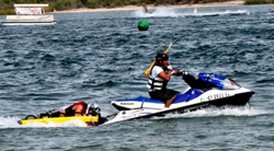 California jet ski accident lawyers help those injured in personal watercraft accidents.