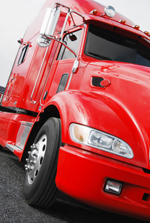 Truck Accident Lawyers - California Personal Injury Lawyers serving Los Angeles and Orange Counties
