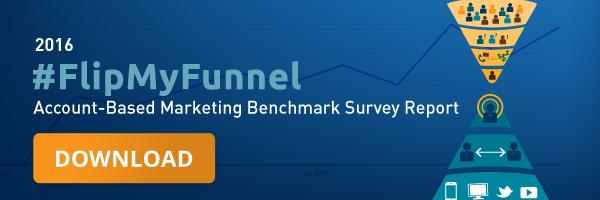 ABM_Survey_Report-600x200 (1)