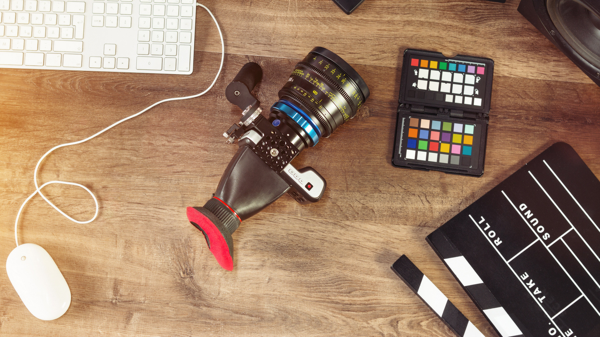 How to Make Your Video Production Budget Go Further