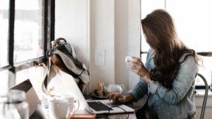 3 Ways Customer Support Header