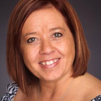 Christine Laur