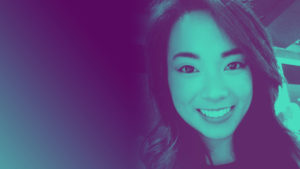 Stephanie Yi