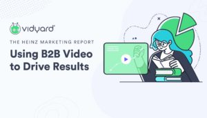 heinz-marketing-sales-report-vidyard-2019