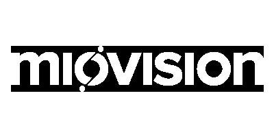 Miovision