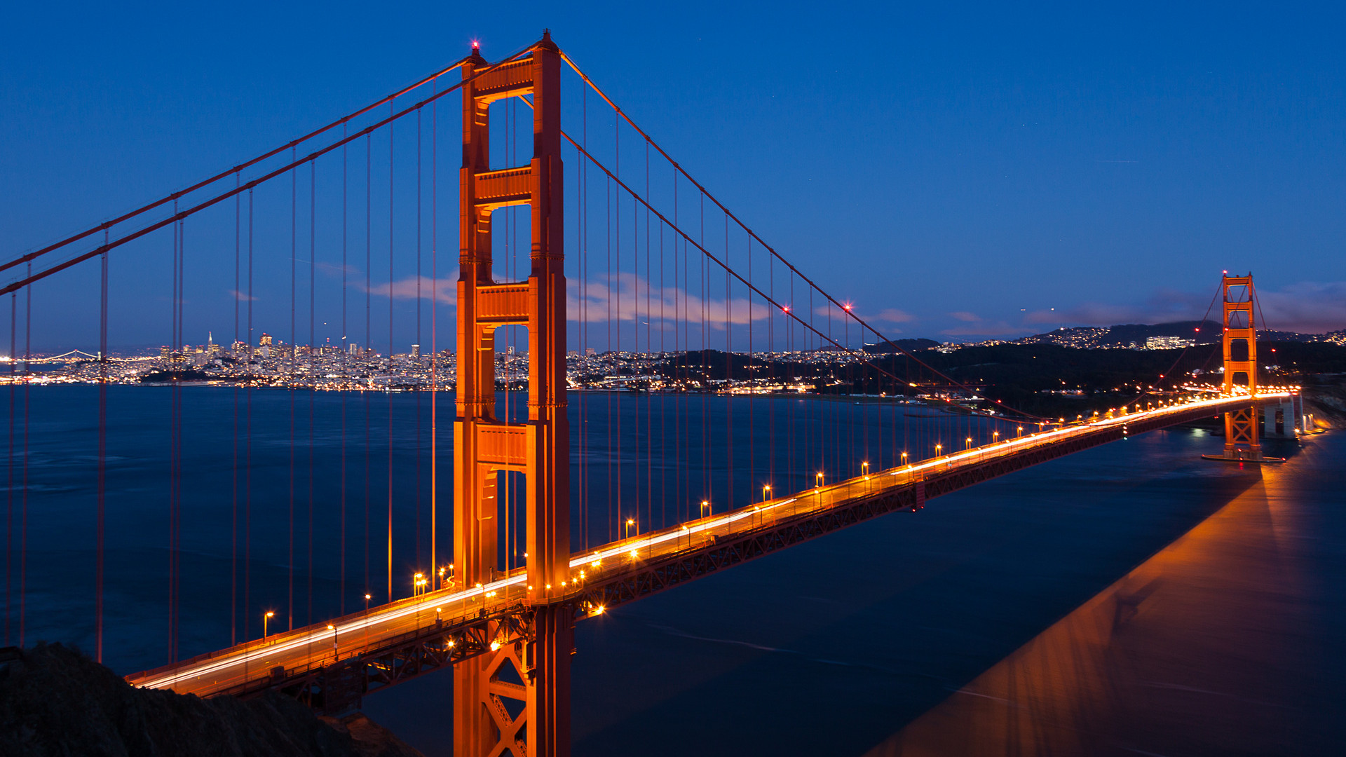 How to Recharge your Mind, Body, and Soul at Dreamforce 2015