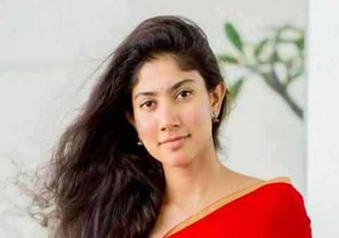 Sai Pallavi rejects fairness cream ad deal worth Rs 2 crore.jpg